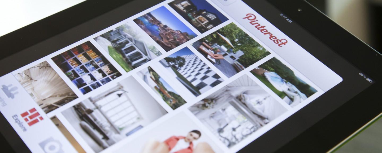 iPad Pinterest MG 6044 1440x580