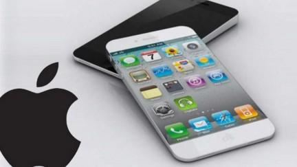Data di uscita Apple iPhone 7