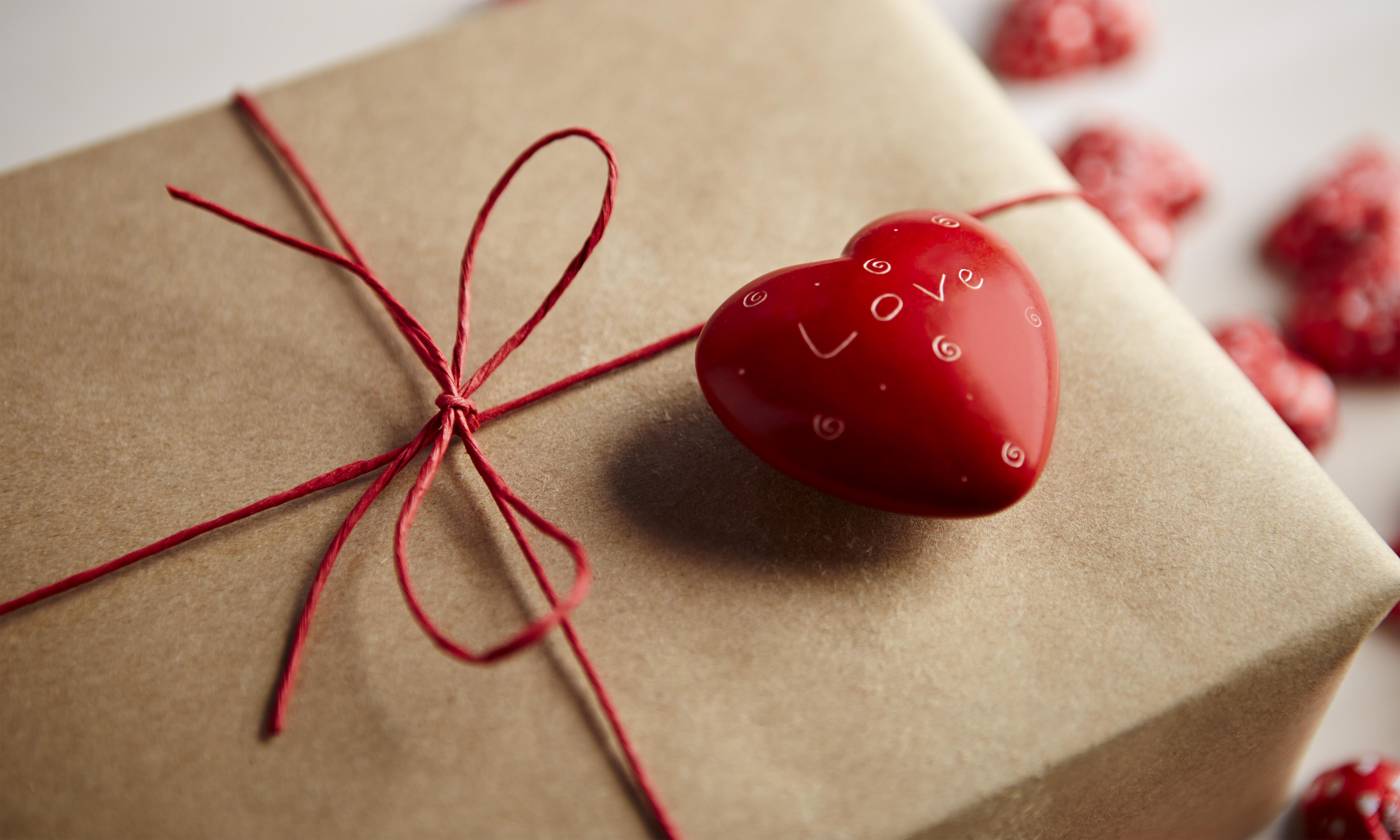 idee regalo chic san valentino per lui