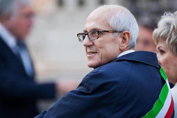 Chi è Francesco Paolo Tronca, commissario Roma.