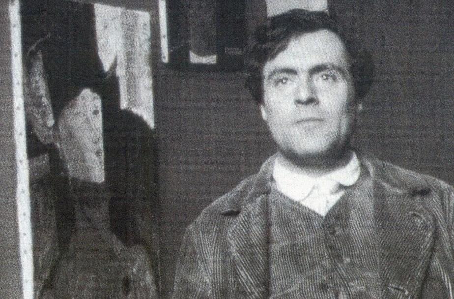 Quali sono i quadri più famosi di Modigliani