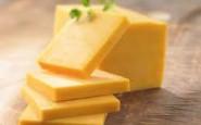 Dove comprare il formaggio cheddar?