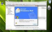 Come reinstallare Windows Mail in Vista