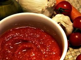 Ricette: Una deliziosa salsa di pomodoro argentina