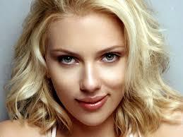 Qual è Il Film Con Maggiori Premiazioni Di Scarlett Johansson?