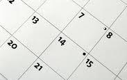 Come esportare il calendario di Outlook