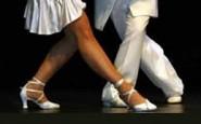 Quante calorie si possono bruciare ballando ?