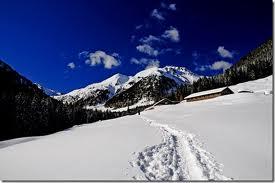 Dove sciare negli Stati Uniti tutte le informazioni su Elm Creek