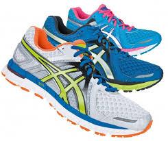 Perchè occorre fare attenzione alle scarpe da corsa minimaliste
