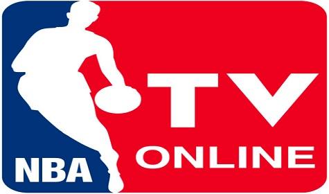Come vedere in diretta streaming le partite dell'NBA