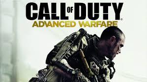 Qual è data uscita Call of Duty: Advanced Warfare