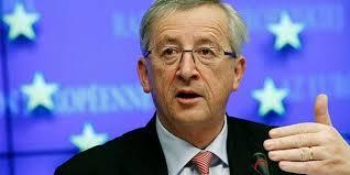 Chi è Juncker presidente Commissione Europea