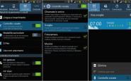 Come impostare sveglia su Android