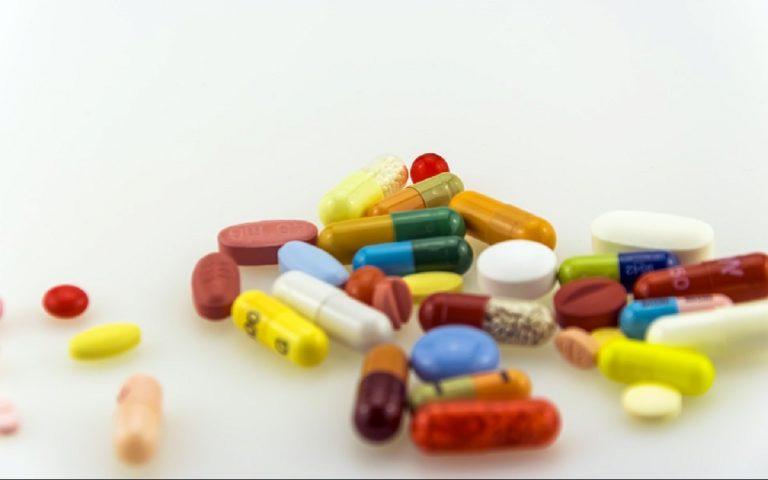 Vediamo in quanto tempo fa effetto l'antibiotico