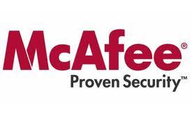 Come disinstallare McAfee Antivirus
