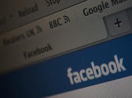 Come cambiare il tuo indirizzo e-mail su Facebook