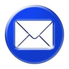Come rendere ogni indirizzo e-mail in un gruppo di contatto invisibile