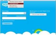 Come aggiornare Skype in Ubuntu