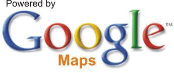 API di Google Maps: Come nascondere lo strumento motore di ricerca