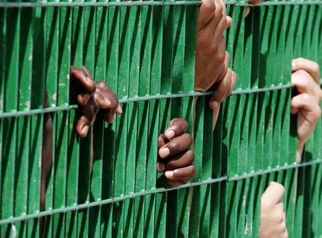Cosa significa indulto nel Governo