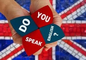 Come si scrive la data in inglese
