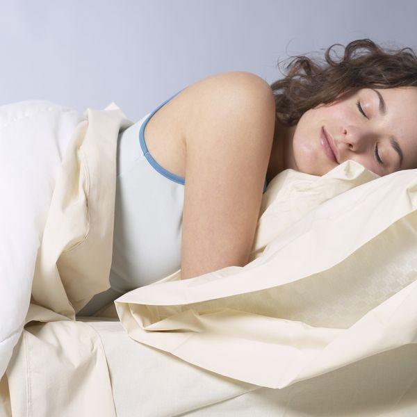 Come combattere l'insonnia in modo naturale