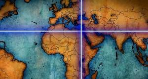 Come trovare latitudine e longitudine di un luogo con google maps