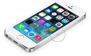 iphone remove sim