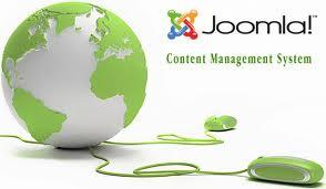 Installazione Joomla: il tuo sito in pochi click