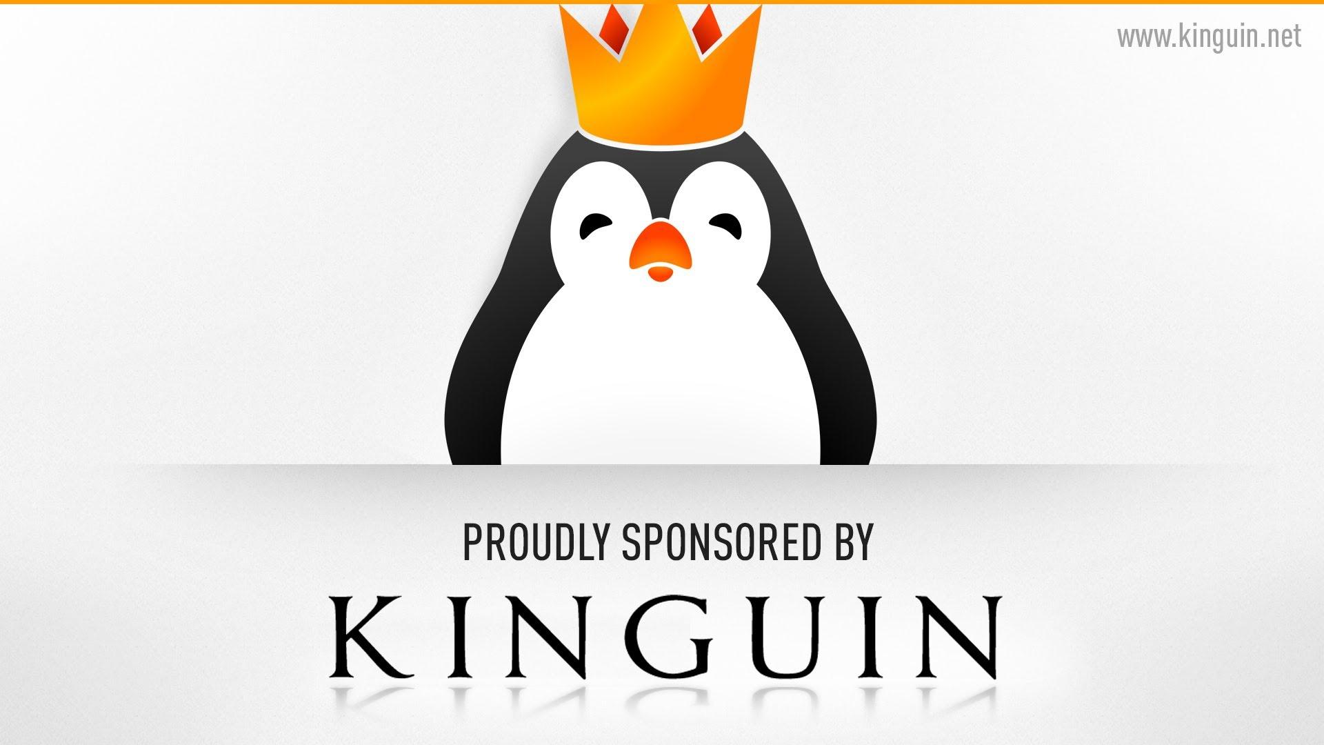 Come risparmiare sui videogiochi sul sito online Kinguin?