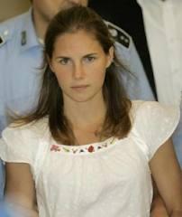 L'estradizione di Amanda Knox potrebbe compromettere i rapporti tra Italia e Usa