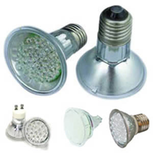Quanto costano le lampadine led for Lampadine led grandi