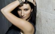 Prezzi biglietti concerto Laura Pausini San Siro Milano 2016