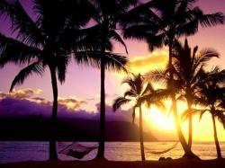 I miei 13 giorni di paradiso alle Hawaii