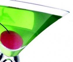 I migliori drink da provare.