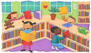 Come scegliere un libro per bambini