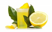 Come fare il limoncello senza zucchero