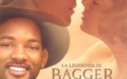 "Come vedere in streaming ""La leggenda di Bagger Vance"""