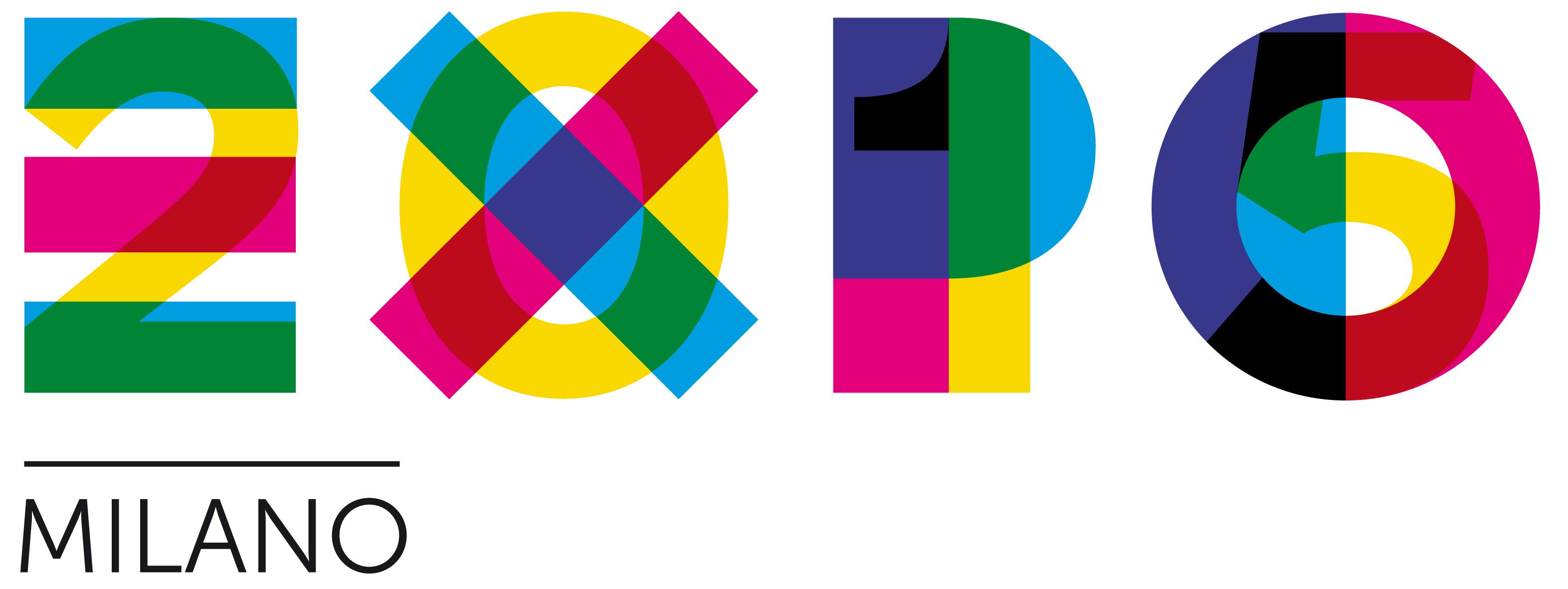 10 curiosità su Expo 2015