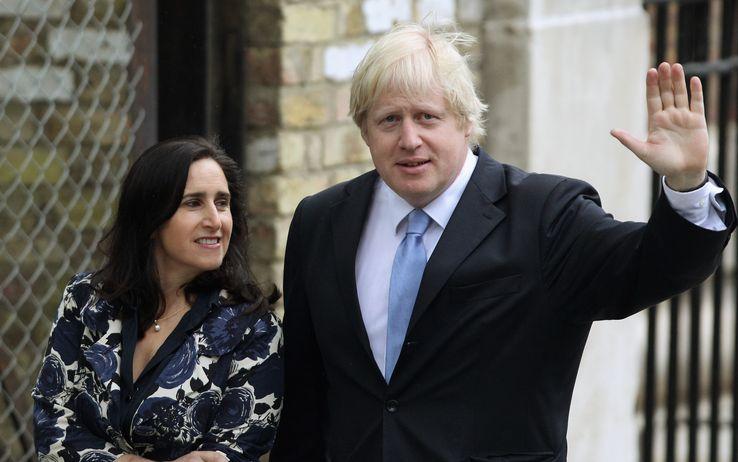 Come si vota il sindaco a Londra