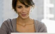 Qual'e' il modo per inserire un file JPG in una e-mail?