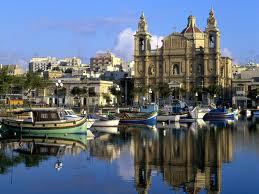 Cosa vedere a Malta in tre giorni