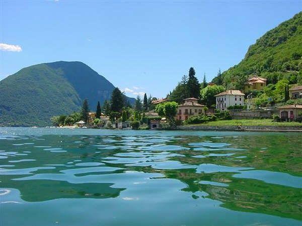 Cosa fare weekend san valentino lago di lugano - Dogana svizzera cosa si puo portare ...