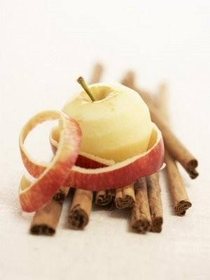 aceto di mele elisir per la bellezza della pelle. Black Bedroom Furniture Sets. Home Design Ideas