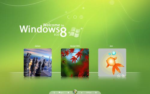 Windows 8.1: dove scaricarlo