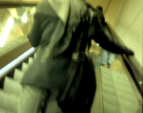 Come funziona la metropolitana a Milano