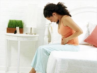 Cibi da evitare con il morbo di Crohn