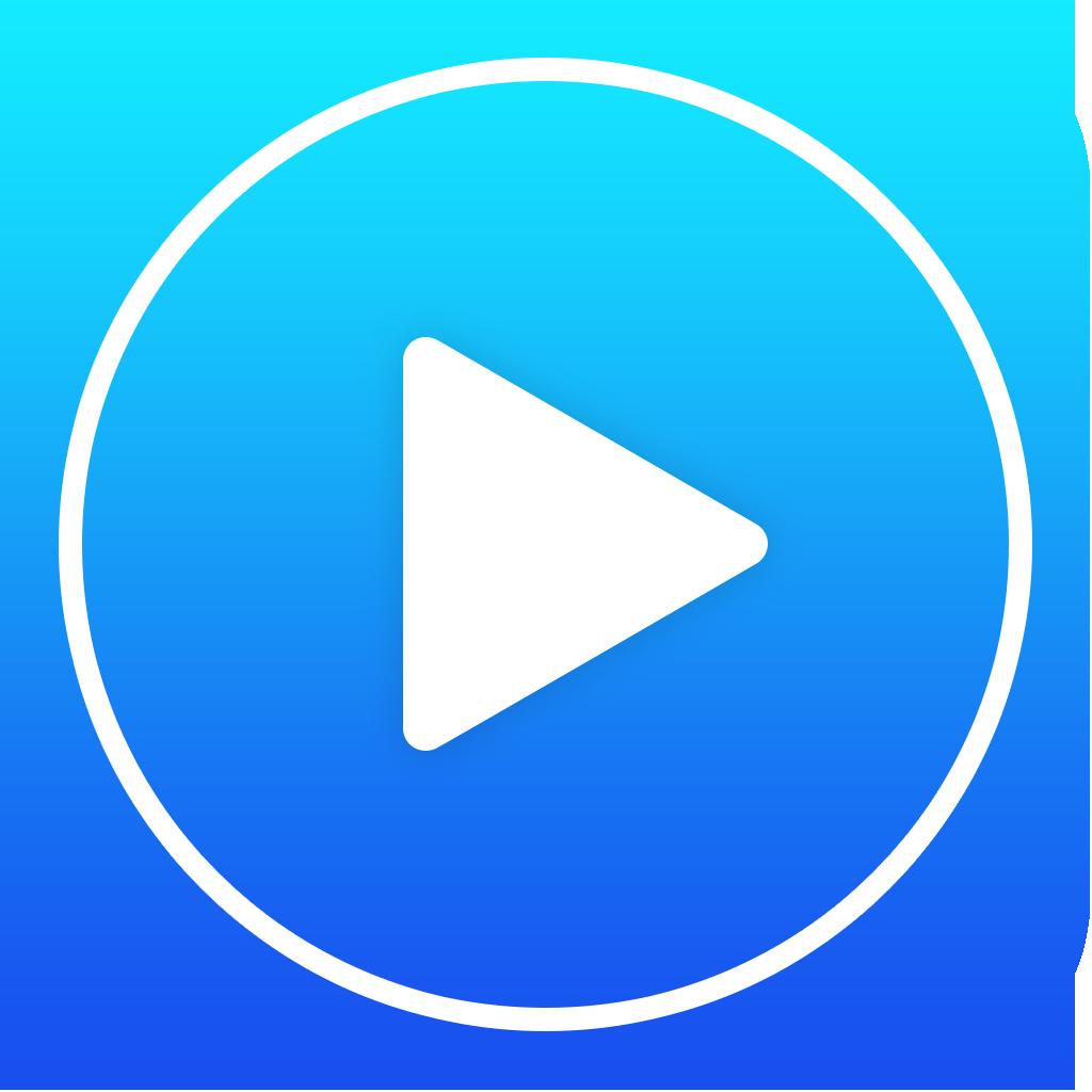 App Movie Player caratteristiche