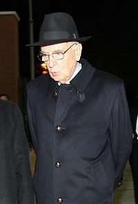 Cosa ha detto Napolitano sulle morti bianche