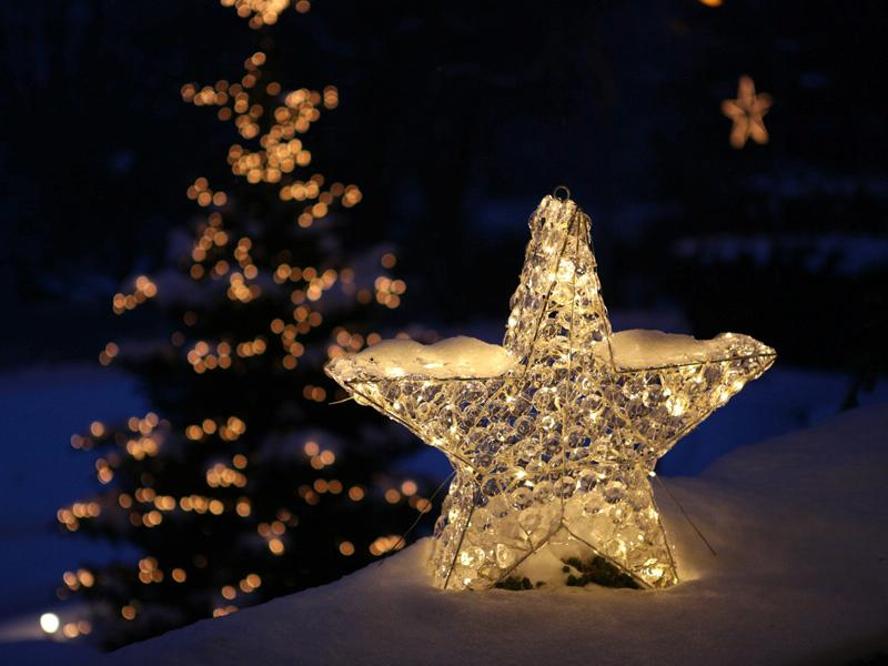 I mercatini di Natale a Lucerna